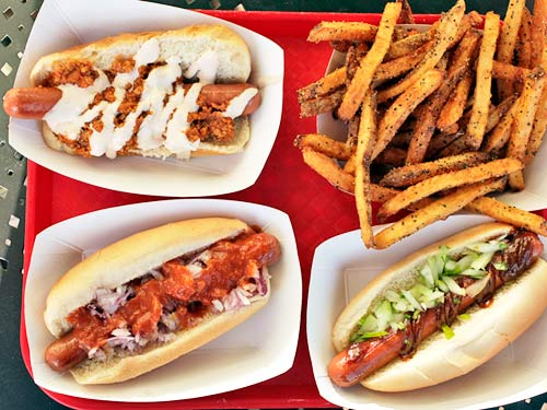 20111128-soul-dog-petes-hot-dogs-newburgh-poughkeepsie-07