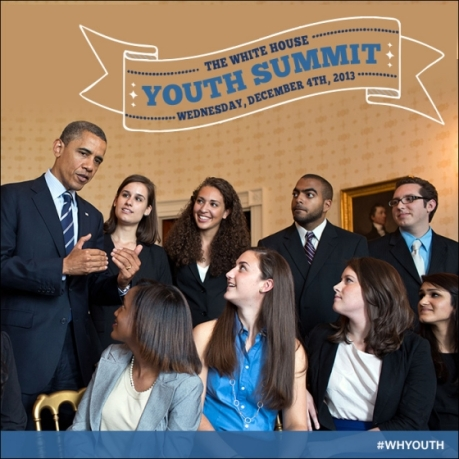 youthsummit_112513_700v2