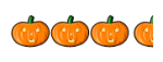 3.5 Pumpkins