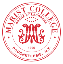 Marist_College_Seal_-_Vector.svg