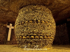 Paris_Catacombs_a-1024x768