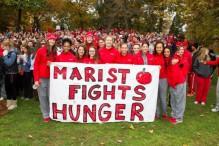 http://www.maristcircle.com/news/view.php/62632/Annual-Hunger-Walk-kicks-off-Hunger-Awar