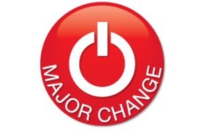 major-change-power