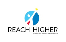 ReachHigher_RGB_Primary_fullcolor