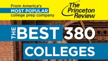 princeton-review