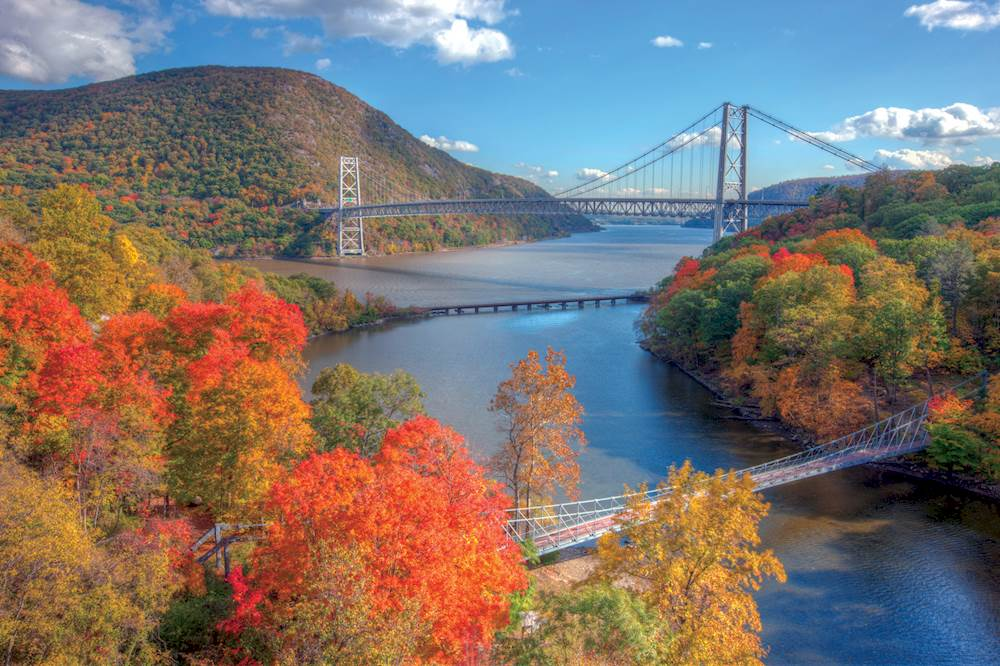 12 things to do this october in the hudson valley marist fox tales