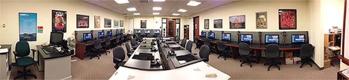 Weiss language lab 700px