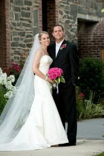 Gibbons Tellitocci Wedding 07.24.2010