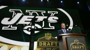 2016-nfl-draft-order-announced