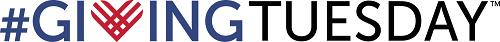 gt_logo2013-final