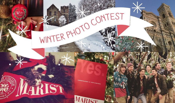 winter-photo-contest
