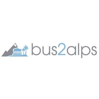 b2alps