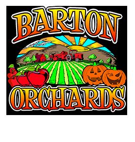 barton-logo-2