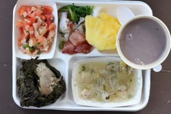 traditional-hawaiian-food